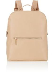 Barneys New York Women's Loren Backpack