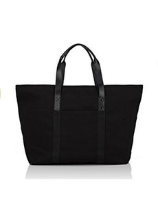 Barneys New York Women's Lucy Weekender Bag