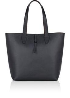Barneys New York Women's Mandy Tote Bag