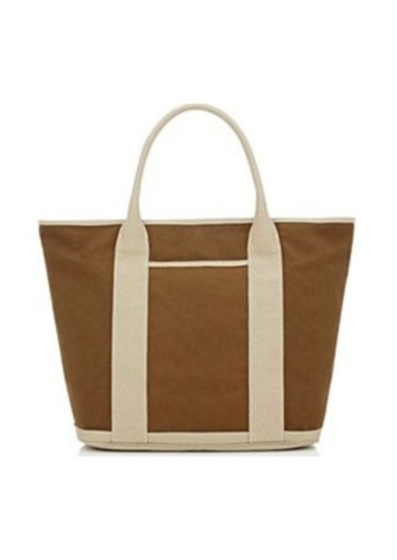 2a2a73e6f4 SALE! Barneys New York Barneys New York Women s Mary Large Tote Bag