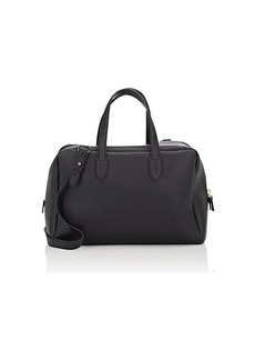 Barneys New York Women's Medium Duffel Bag - Black