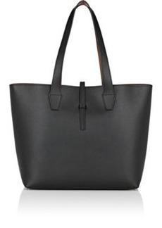 Barneys New York Women's Meisha Tote Bag