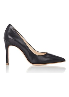 Barneys New York Women's Pointed-Toe Pumps
