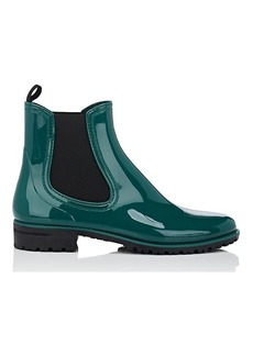 Barneys New York Women's PVC Rain Boots