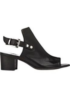 Barneys New York Women's Slingback Sandals