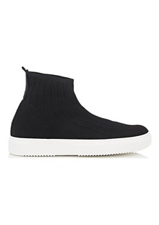 Barneys New York Women's Sock Sneakers