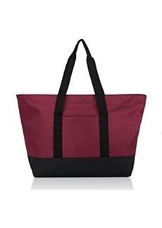Barneys New York Women's Steph Weekender Bag