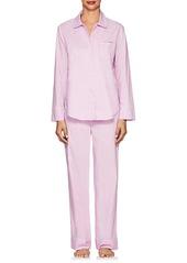 "Barneys New York Women's ""Sweet Dreams"" Pajama Set"