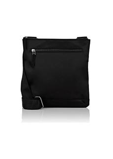 Barneys New York Women's Victoria Crossbody Bag - Black
