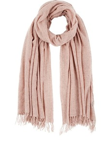 Barneys New York Women's Wool Scarf