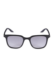 Barton Perreira x Fear of God FGBP.2020 55MM Square Optical Glasses