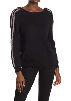 ba&sh Sweaters