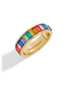 BaubleBar Allese Ring