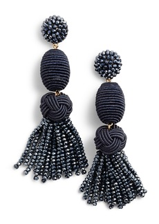 BaubleBar Amina Drop Earrings