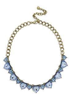 BaubleBar Anelie Statement Necklace