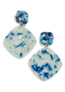 BaubleBar Avida Drop Earrings