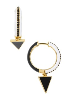 BAUBLEBAR Carina Earrings