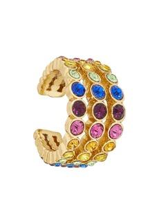 BAUBLEBAR Ciara Ear Cuffs