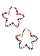 BaubleBar Coraline Drop Earrings