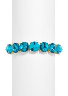 BaubleBar Cosette Stretch Bracelet