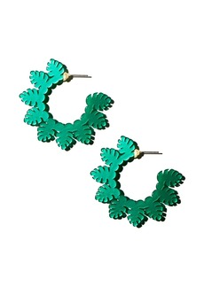 BAUBLEBAR Daintree Hoop Earrings - 100% Exclusive