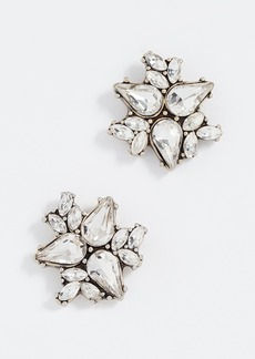 BaubleBar Ear Adornments Stud Earrings