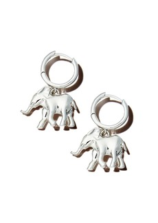 BAUBLEBAR Ellie Drop Earrings - 100% Exclusive