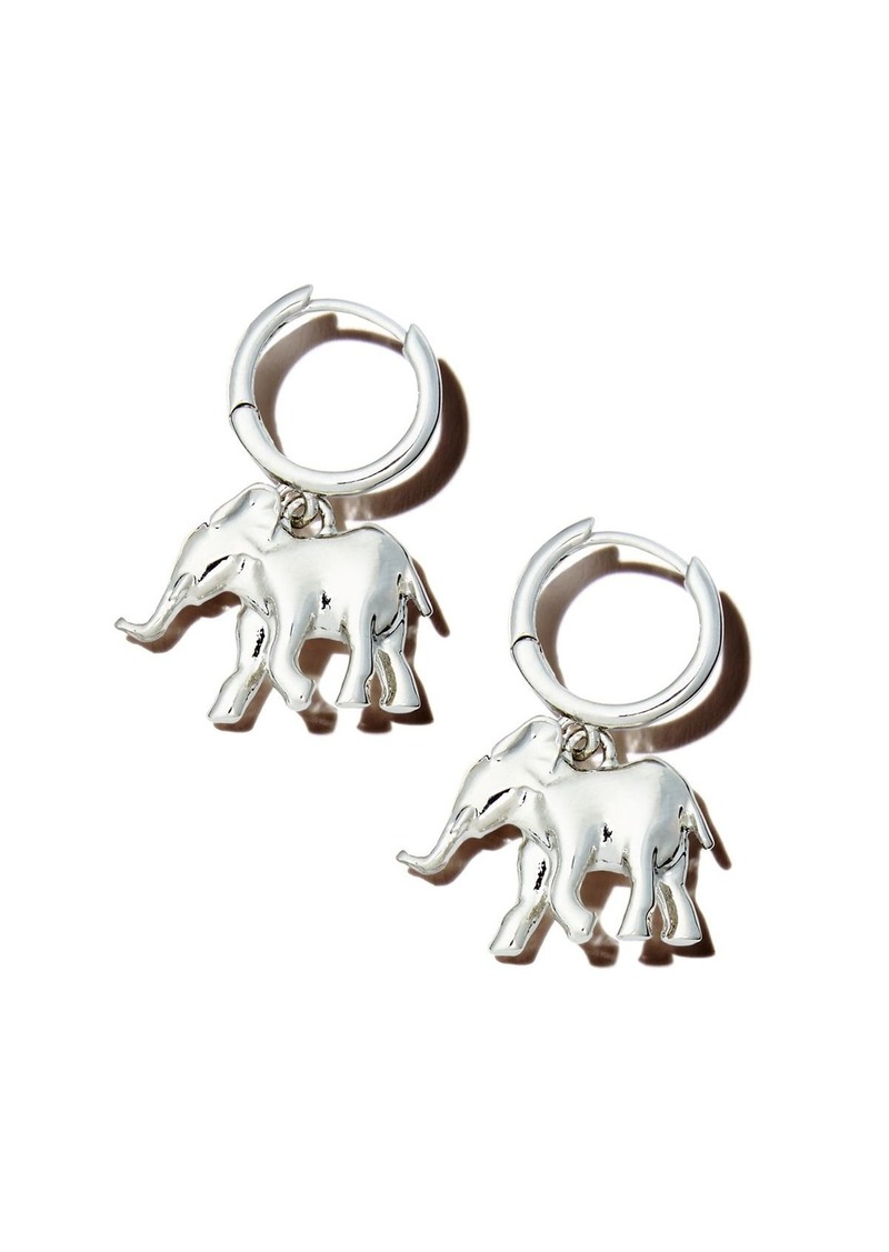 BAUBLEBAR Ellie Drop Earrings - 100% Exclusive