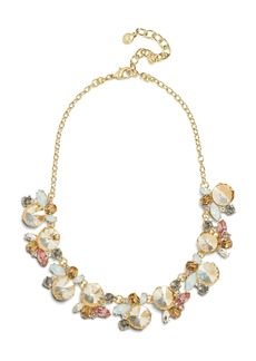BaubleBar Estelle Statement Necklace