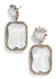 BaubleBar Josee Drop Earrings