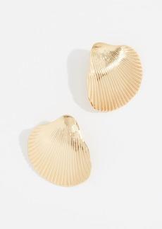 BaubleBar Kavos Drop Earrings