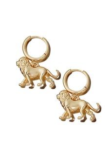 BAUBLEBAR Leo Drop Earrings - 100% Exclusive