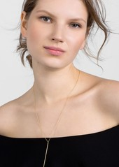 BaubleBar Mara Everyday Fine Layered Necklace