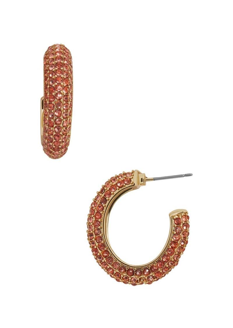 BAUBLEBAR Marciella Earrings