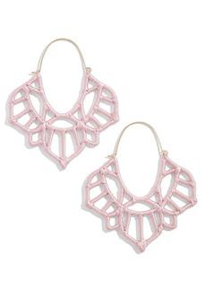 BaubleBar Mareta Drop Earrings