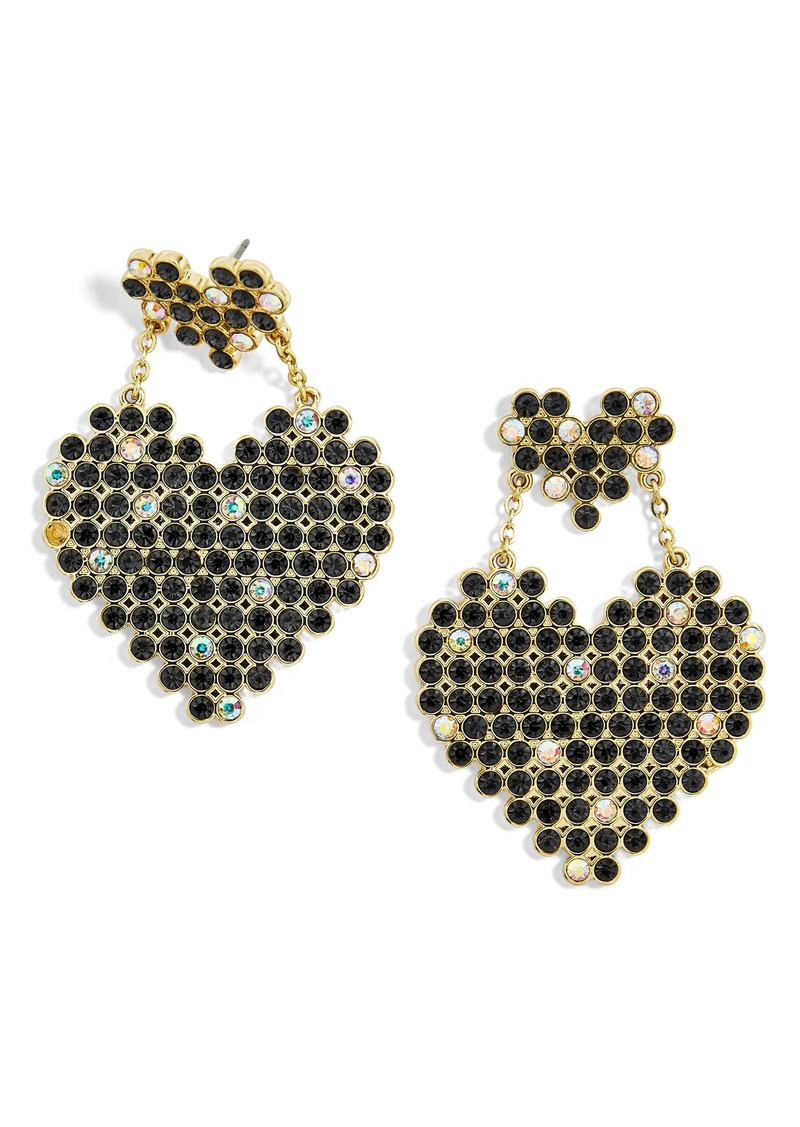 Baublebar Melody Drop Earrings