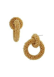 BAUBLEBAR Mini Emma Earrings