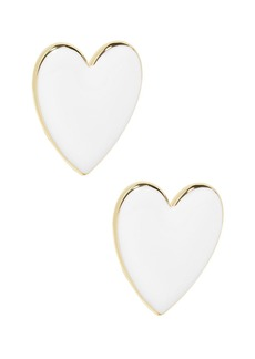 BAUBLEBAR Nellia Earrings