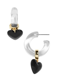 BAUBLEBAR Neve Earrings