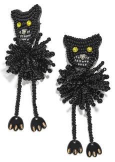 BaubleBar Salem Drop Earrings
