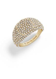 BaubleBar Serilda Ring