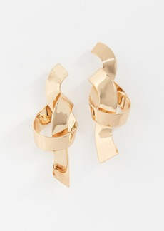 BaubleBar Nariah Drop Earrings