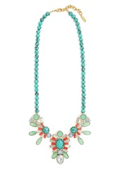 BaubleBar 'Tonka' Collar Necklace