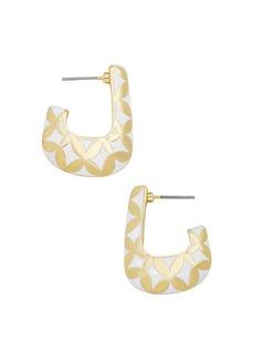 BAUBLEBAR Varinia Earrings