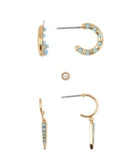 BaubleBar Jamison Earring Set