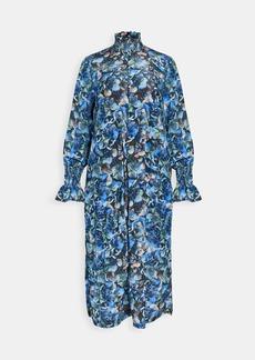 BAUM UND PFERDGARTEN Aeverie Dress