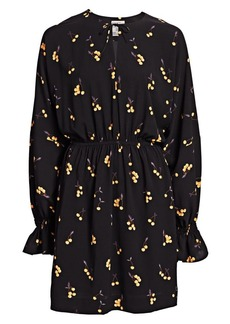 Baum und Pferdgarten It Takes A Family Ariana Mini Dress