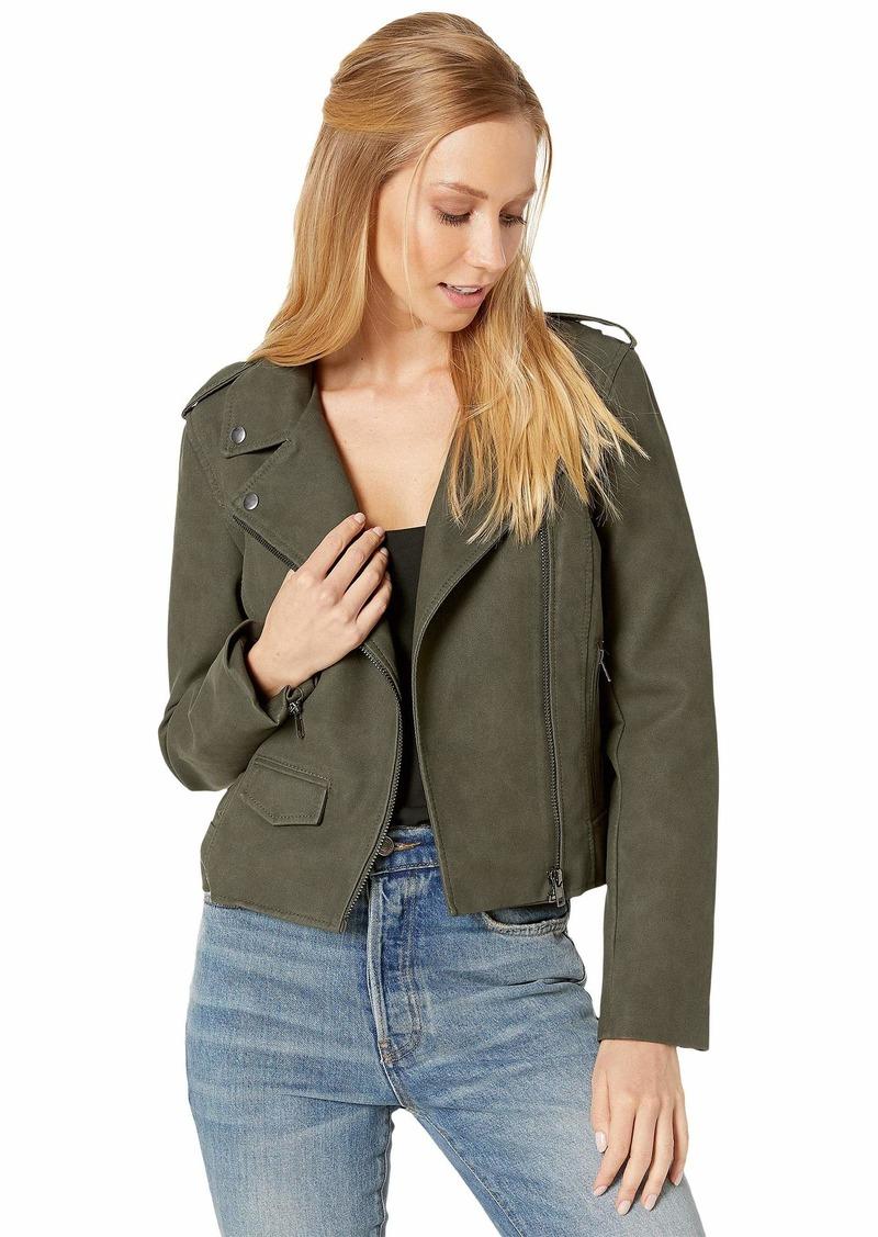 BB Dakota Ain't It Cool Jacket
