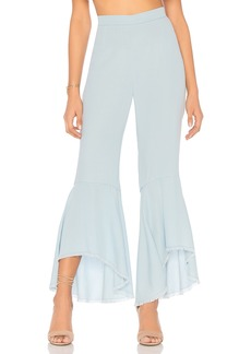 Atwell Pant