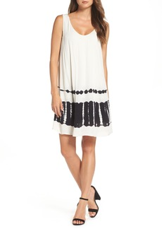 BB Dakota A-Line Dress